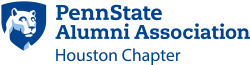 Penn State Chapter of Greater Houston